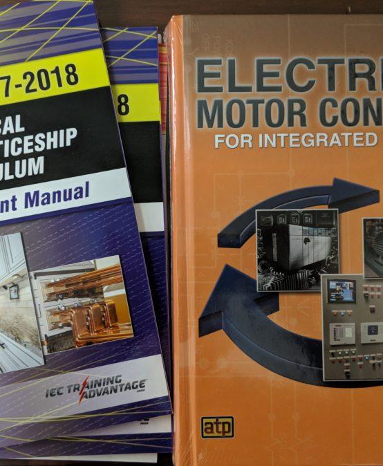 IEC Year 4