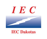 Accreditation | IEC Dakotas